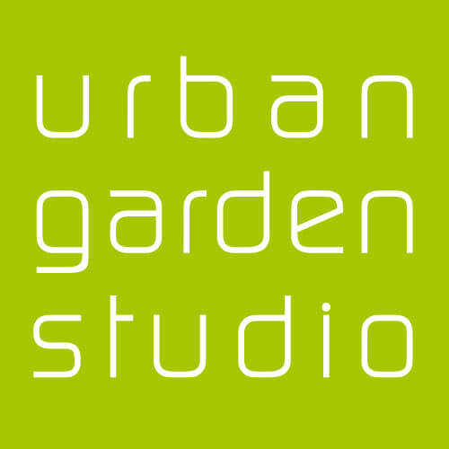 Urban Garden Studio Living Wall Art