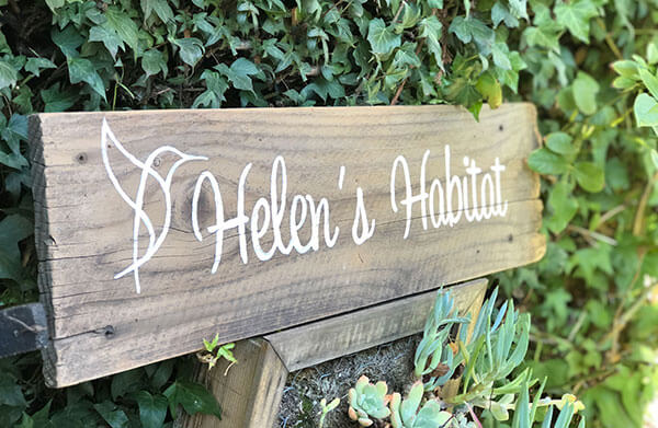 rustic wood signs, wall sign, wall art, home decor, rustic sign, office decor, reclaimed wood, wood pallet, handmade, rawwood, woodwork, custom sign, interior design