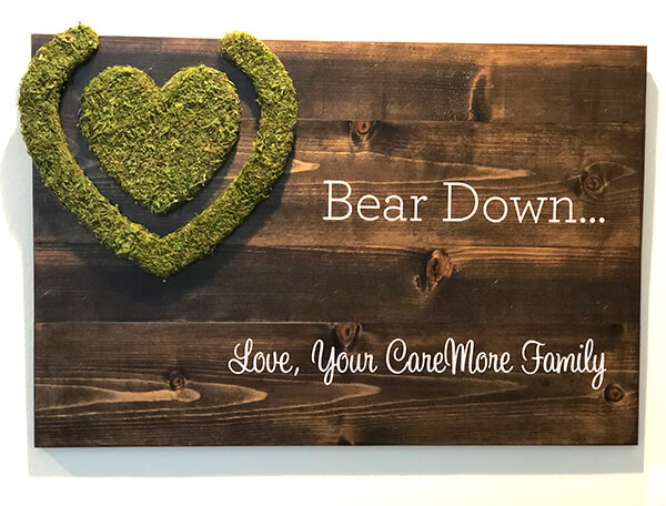 brand signs, moss logo, Corporate signage, business signage, branding, custom sign, logos, moss logos, moss corporate logos, business logo, startup logo, company logo, office decor, office, logo, home decor, handmade, reclaimed, custom sign, interior design, wood work, tradeshow
